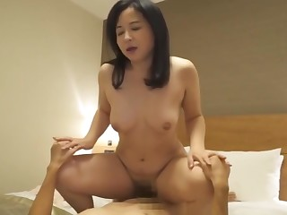 Horny adult chapter Creampie exotic just