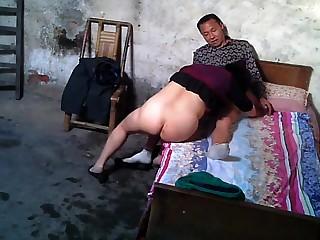 MILF Asian Bungle Incall All over BJ